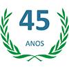 45anos