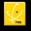 PME-01