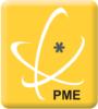 logo_PME_Excelencia